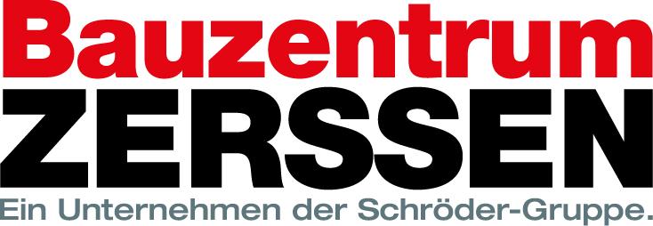 Bauzentrum Zerssen